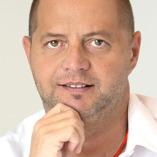 Christian Wiederer
