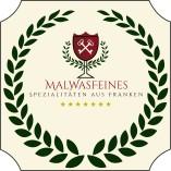 MalWasFeines
