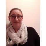 Claudia Pullig - VPV Versicherung
