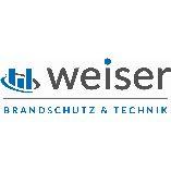 Weiser GmbH Brandschutz & Technik