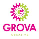 Grova Creative
