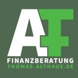Thomas Althaus Finanzberatung