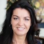 Karin Nikodem-Plenk