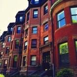 CR Property Management