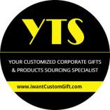 YTS Services Marketing Pte. Ltd