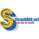SOICAU6868 XSMB
