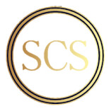 SCS Cleaning