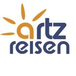 ARTZ Reisen GmbH