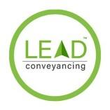 LEAD Conveyancing Sunshine Coast