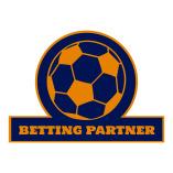 Bettingpartner India