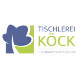 Tischlerei Köck