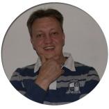 Versicherungsmakler Andreas Blum