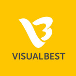 Visualbest