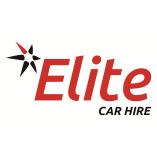Elite Car Hire