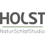 Tischlerei Holst e.K.