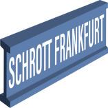 Schrott Frankfurt