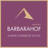 4*S Hotel Barbarahof