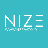 NIZE.world