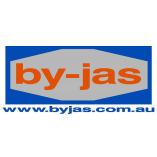 By-Jas Engineering Pty Ltd