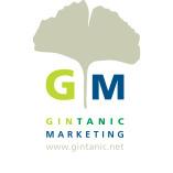 Gin Tanic Marketing