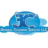 Jc General Cleaning Services llc