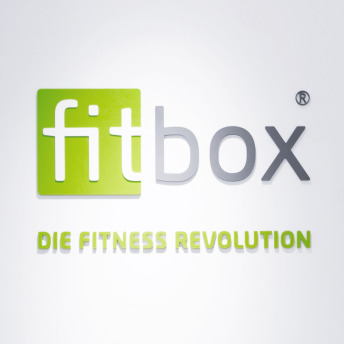 fitbox EMS-Fitnessstudios