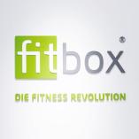 fitbox EMS-Fitnessstudios logo