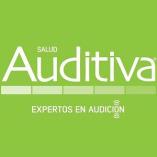 Salud Auditiva Ambato