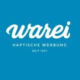 WAREI Werbemittel