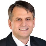 Stephan J. Meier