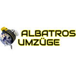 Albatros Umzüge