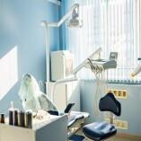 Right Emergency Dentist Tulsa