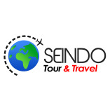 Seindo Travel