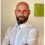 Sachverständigen- und Planungsbüro Maik Denecke