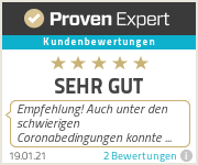 Erfahrungen & Bewertungen zu Hannes Schintag Finanzen • Versicherungen • Vorsorge
