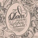 DADA Blumen & Accessoires