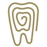 Zahnarztpraxis Mundpropaganda Prenzlauer Berg