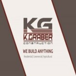 K. Graber Construction LLC