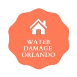Water Damage Experts of Orlando