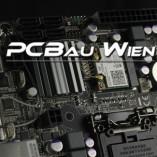 PCBau Wien