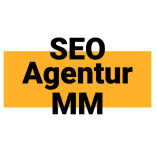 SEO Agentur Berlin - MM