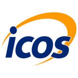 IcosMedia