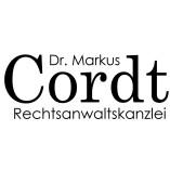 Kanzlei Dr. Cordt - Rechtsanwälte logo