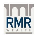 RMR Wealth Builders, Inc.