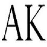 AK Goods