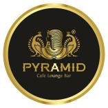 Pyramid Cafe Lounge