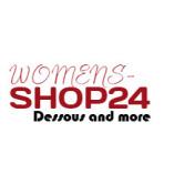 Womens-Shop24