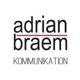 ADRIANBRAEM KOMMUNIKATION