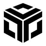pixelpublic GmbH