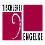 Tischlerei Engelke GbR